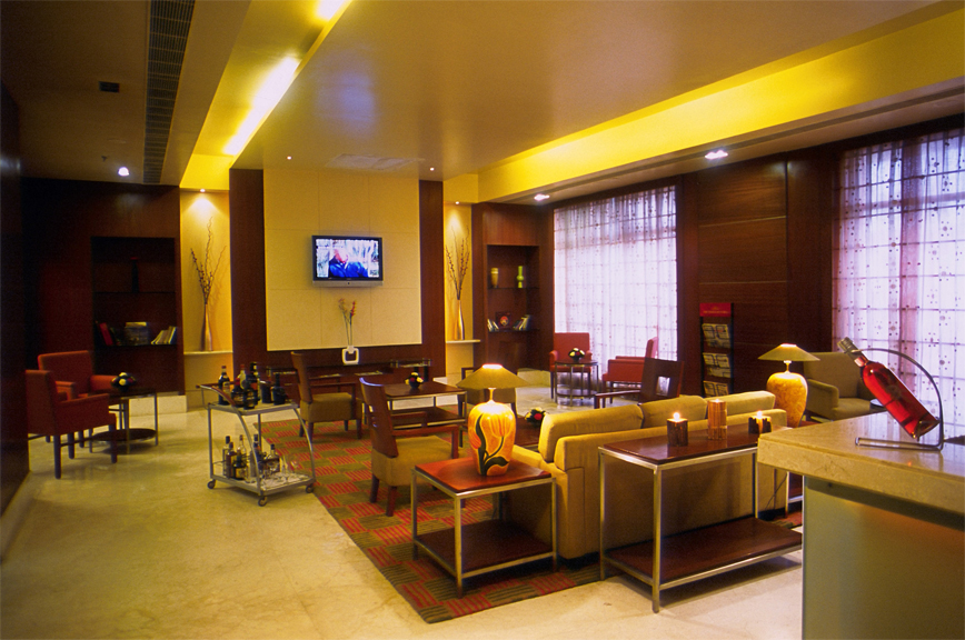 Feel the Comfort and Exotic Ambiance Staying At the Top Rated Hotels of Hyderabad