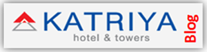 Katriya hotels – Best Luxury Hotels in Hyderabad -Four Star Hotel