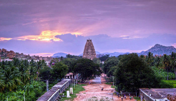 11 Lesser Known Hyderabad Tourist Places You Must Visit