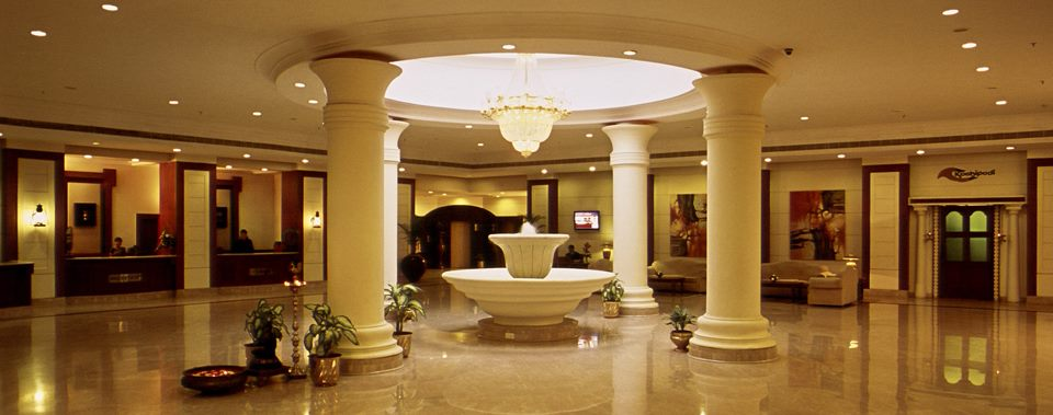 Budget Hotels in Hyderabad
