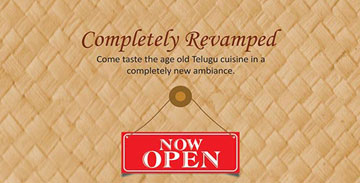 restaurant deals in hyderabad