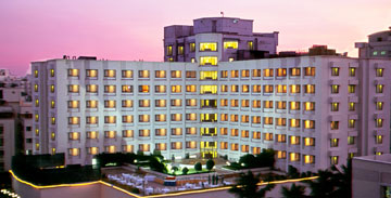 hotels in somajiguda hyderabad