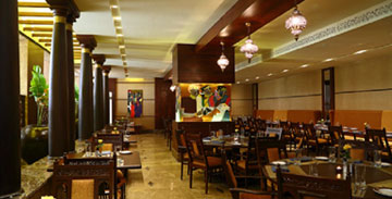 hotels in hyd