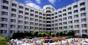 good hotels in hyderabad