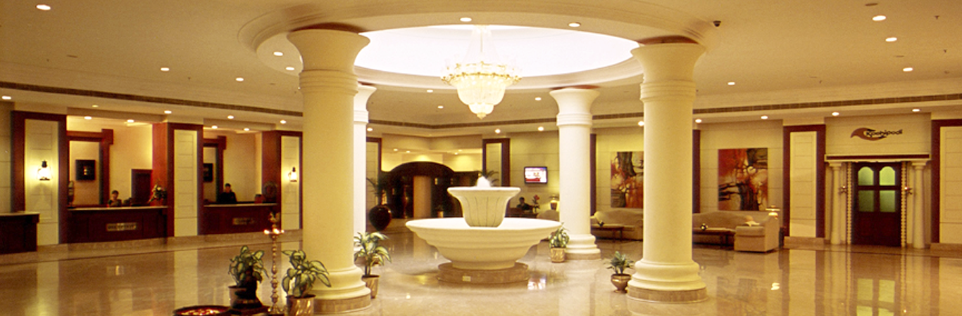 Katriya business hotel in hyderabad