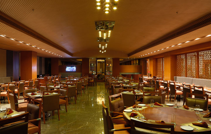 midnight buffet hyderabad